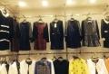 白山专业淘汰毛衣回收公司滁州积压布料专业收购