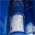长期大量回收TDI