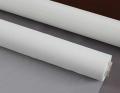 PCB白色黄色丝印网纱 涤纶印花印刷网布价格