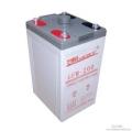 热卖圣阳蓄电池SP12-28