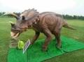影视道具仿真大型恐龙展览出租出售现货