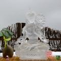 琉璃白度母原图琉璃绿度母图片实拍寺庙开光琉璃佛像厂