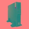 卢龙县艾默生UPS的工频机存在哪些问题