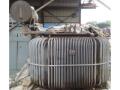 浦东区电机回收公司浦东区变压器回收公司