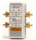 回收二手N4433A网络分析仪校准件
