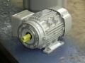 天欧限时特惠ACME 变压器 TF217439S