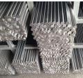 供应高温抗氧化SUH409不锈钢板 卷