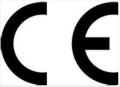 欧盟口罩CE认证新规