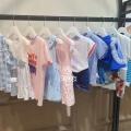 玛米玛咔品牌折扣童装