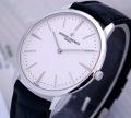 上海手表回收,上海罗杰杜彼手表回收