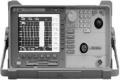 租、售Agilent 86140A光谱分析仪