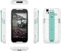 成都汉德提供5寸医疗版手持终端PDA