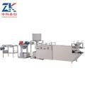 淮安千张生产设备,全自动豆腐皮机,豆腐皮机厂家直销