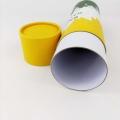 纸罐_圆形纸管包装设计_健通纸制品