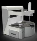 全自动荧光分析仪