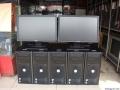 浦江镇颛桥镇旧电脑回收品牌电脑主机显示器回收价格