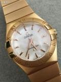 上海手表回收,上海浪琴手表回收