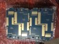 上海南汇区靠谱的电路板回收公司哪家好