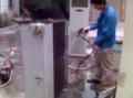 南安丰州专业空调清洗 维修