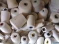 东莞库存低弹丝回收价格、东莞库存高弹丝回收多少钱