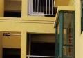低碳环保自洁纳米涂层 建筑外墙涂装