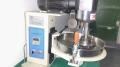 成都SYD-0752型乳化沥青湿轮磨耗仪