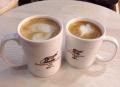 食品进口报关:越南咖啡豆进口报关手续代理。
