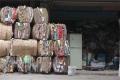 废纸回收-徐汇区废纸回收价格走向-咨询电话
