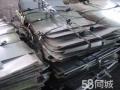 苏州太仓市电缆线回收电话 金属物资回收再利用价更高