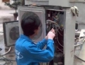 天河南空调安装天河南空调清洗天河南空调维修加雪种