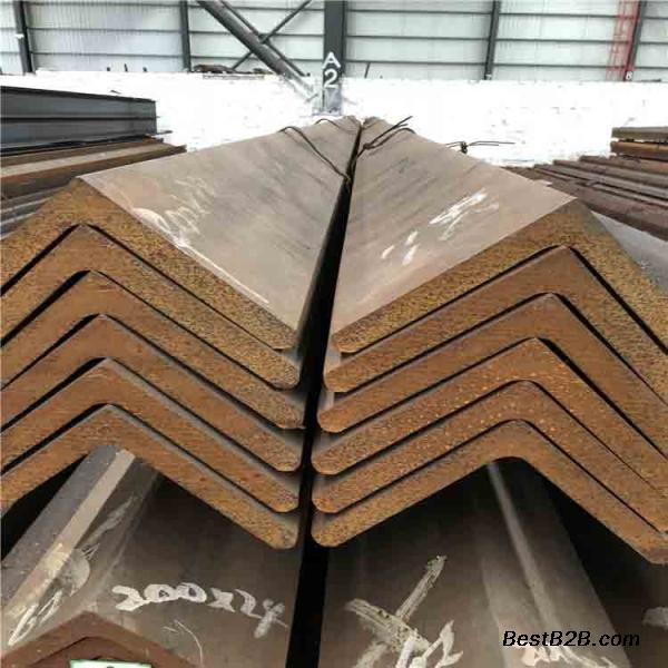北海95平方钢芯铝绞线厂家 绩溪井下矿用阻燃单模光缆MGTS-4B1厂家