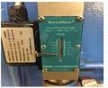 德国NJVM2020GK020传感器Novafux