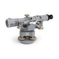 Brunson545-190M水准仪水平仪