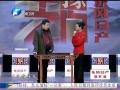 华豫之门报名陇南海选活动
