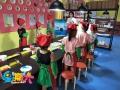 星期六儿童绘本童话屋,艺术教育市场无限