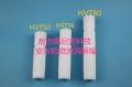 专业生产加工安东帕HVT-50 56微波罐进口TF