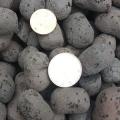 石家庄陶粒厂,密度小,质量轻,抗震性好