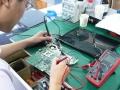 鹅岭 国际村 文化宫电脑上门维修,电脑回收