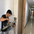 紫阳县房屋安全排查鉴定报告
