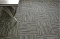 焦作会议室地毯铺装 会议室地毯销售厂家