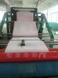 地面保护膜图片地毯地垫生产