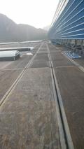 福建漳州钢构轻强板专注质量 认准神博建材