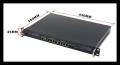 B204-2 8网1U网安整机,HCIPC和成工控
