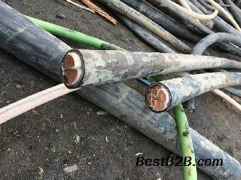 哈密铜管回收、哈密铜套回收、哈密铜排回收