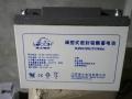 理士蓄电池12V50AH型号