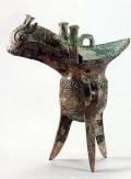 广西铜器交易中心