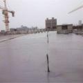 南庄镇泡沫混凝土现浇墙体施工公司