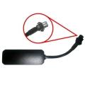 无线gps定位器_车载视频监控系统 对讲机