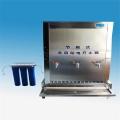 304不锈钢开水器饮水机