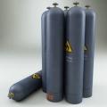 关于黄埔区科学城周边氮气供应厂家